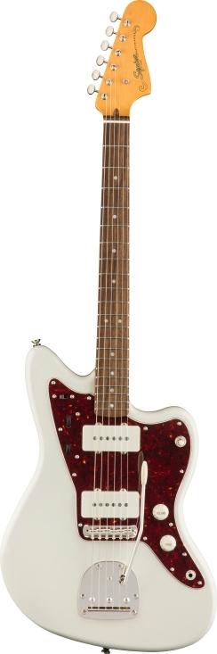 Classic Vibe '60s Jazzmaster® - Olympic White