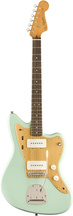 FSR Classic Vibe '60s Jazzmaster® - Surf Green
