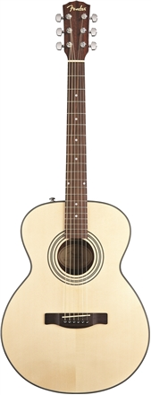 FA-125S Acoustic Pack -