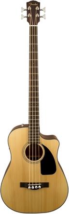 CB-100CE Bass -