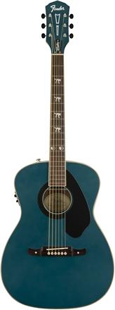 Tim Armstrong Hellcat FSR, Sapphire Blue - Sapphire Blue
