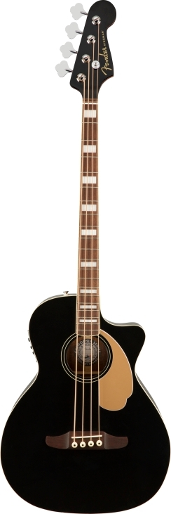 Kingman™ Bass -