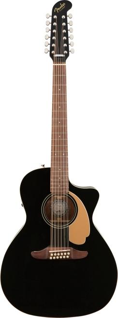 Villager™ 12-String -
