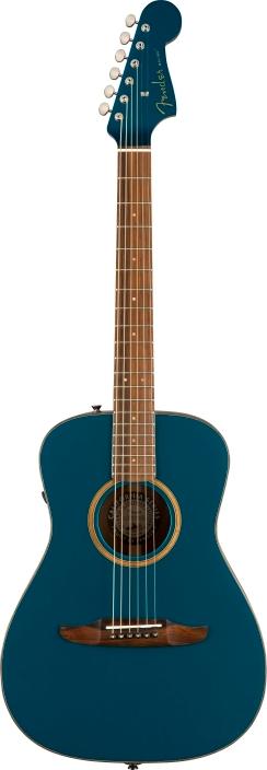 Malibu Classic - Cosmic Turquoise