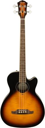 FA-450CE Bass -