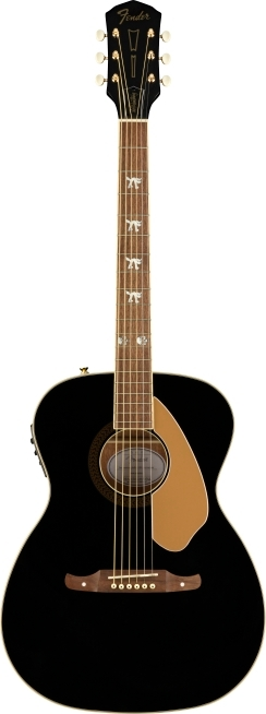 Tim Armstrong Anniversary Hellcat -