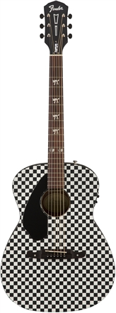 Tim Armstrong Hellcat FSR LH, Checkerboard -