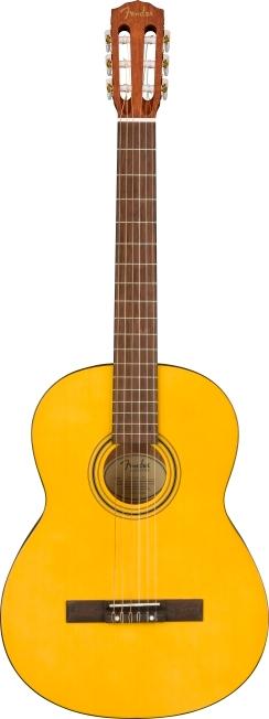 ESC-110 Classical -