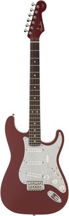 FSR Aerodyne Stratocaster® - Dakota Red