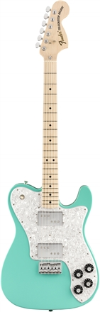 2020 Limited Edition Traditional 70s Tele® Deluxe -