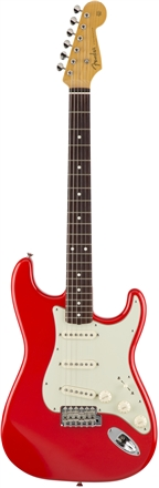 Souichiro Yamauchi Stratocaster® -