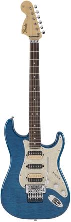 Michiya Haruhata Stratocaster® -