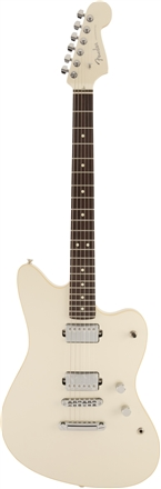 MADE IN JAPAN MODERN JAZZMASTER® - Olympic Pearl