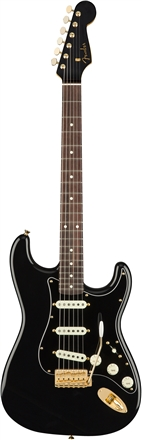 Made in Japan Traditional 60s Stratocaster® Midnight -