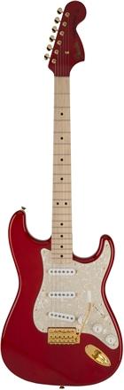 Mami  Stratocaster® -