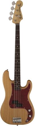 Tomomi  Precision Bass® -