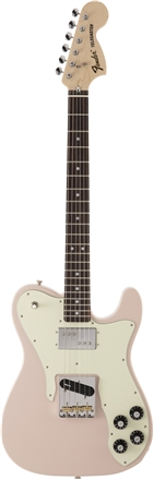 Limited Edition Made In Japan Hybrid Telecaster® Custom -