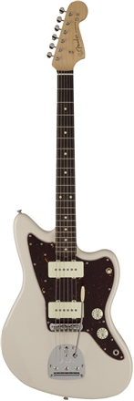 Made In Japan 2018 Limited Collection 60s Jazzmaster® -