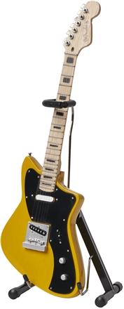Fender® Parallel Universe Meteora Mini Guitar -