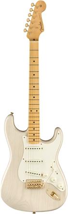 Vintage Custom '57 Strat® -