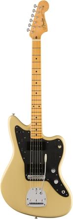 Vintage Custom 1958 Jazzmaster® -