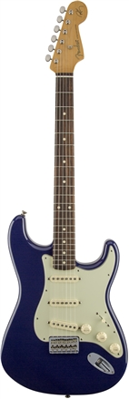 Robert Cray Stratocaster® - Violet