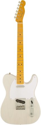 Classic Series '50s Telecaster® Lacquer -