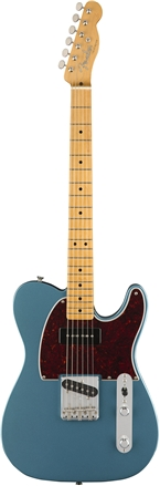 Limited Edition Classic Series '50s Telecaster® -