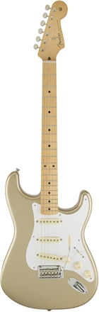 Classic Player '50s Stratocaster® - Shoreline Gold