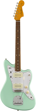 60s Jazzmaster® Lacquer - Surf Green