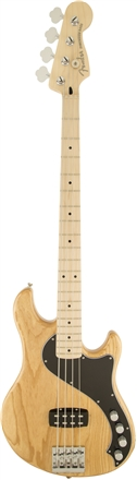 Deluxe Dimension® Bass (2013-2016) - Natural