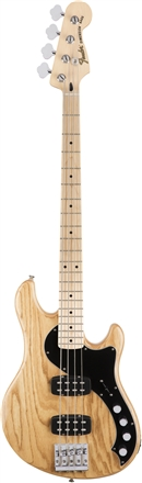 Deluxe Active Dimension™ Bass - Natural