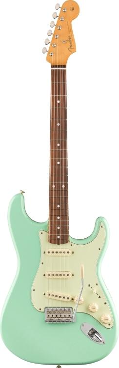 Vintera '60s Stratocaster® - Surf Green