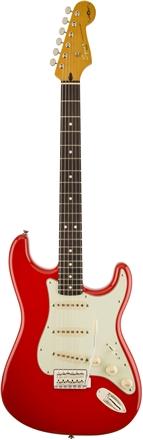 Simon Neil Stratocaster® -