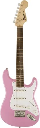 Mini - Pink