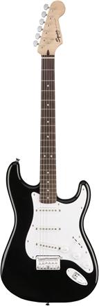 Bullet® Stratocaster® HT - Black