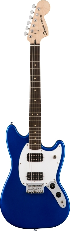 Bullet® Mustang® HH - Imperial Blue