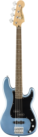 Vintage Modified Precision Bass® PJ - Lake Placid Blue