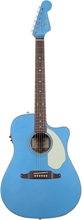 Sonoran™ SCE - Lake Placid Blue