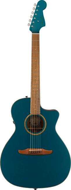 Newporter Classic - Cosmic Turquoise