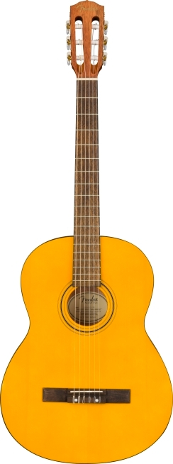 ESC-105 Classical -