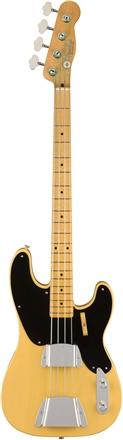Vintage Custom 1951 Precision Bass® -