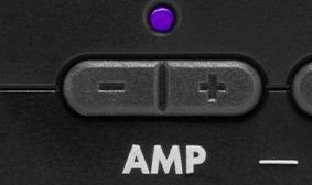 12 AMP MODELS