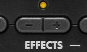 12 EFFECT COMBINATIONS