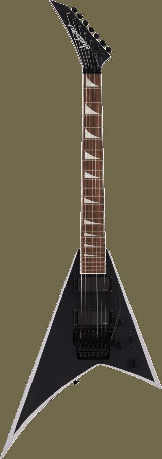 X Series Rhoads RRX24-MG7 -