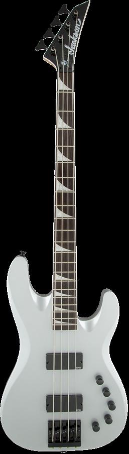 X Series Signature David Ellefson Concert™ Bass CBX IV - Quicksilver