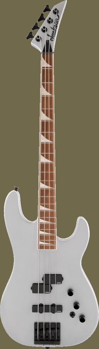 X Series Signature David Ellefson 30th Anniversary Concert™ Bass CBX IV -