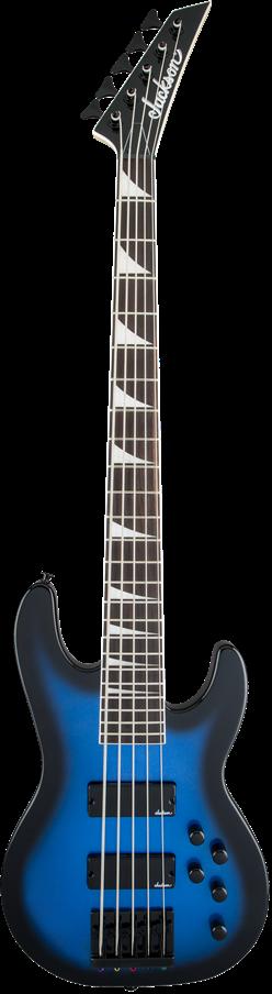 JS Series Concert™ Bass JS3V -