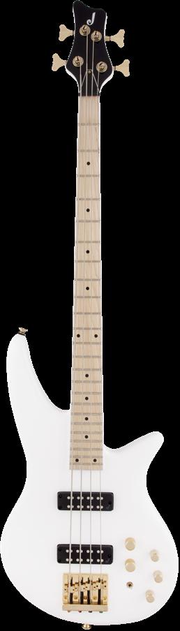 X Series Spectra Bass SBXM IV -