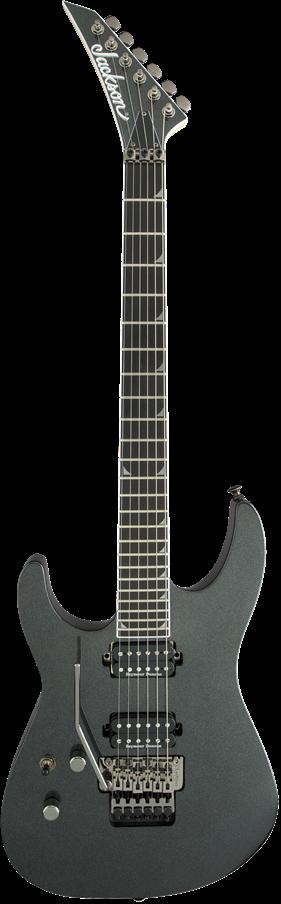 Pro Series Soloist™ SL2 LH -